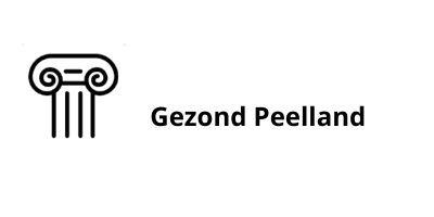 Gezond Peelland